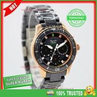 Jam Tangan Alexandre Christie Wanita / Jam AC Cewe Model Terbaru