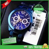 jam tangan wanita ori fossil Type ES3884 - TERBARU