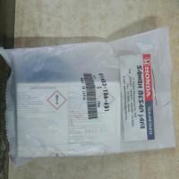 Seal Sil Kit Caliper Kaliper Piston Rem Depan Honda CRV RM