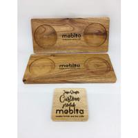 Jasa custom grafir tambahan untuk produk Meblia