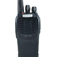 HYT TC-700 Ex Plus HT VHF GP328IS GP338 IS Anti Explosive Garansi