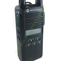 CP1300 HT Motorola UHF 403-447 4W Ori New Garansi 1 Tahun
