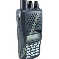 Kenwood THK20A HT VHF Ori New Garansi 1Th TH-K20A Handie Talkie THK20