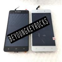 LCD Touchscreen Fullset OPPO NEO 9 / A37 Original
