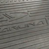 Karpet Lantai Mobil Daihatsu TARUNA LONG