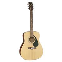 Yamah F310 Gitar Akustik