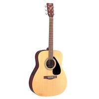 Yamaha FX310 Gitar Akustik Elektrik