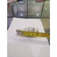 Sekering /Fuse Diazed SIba 4 A