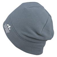 Skullcap topi Kupluk knitting Rajut ABU ABU skull caps Premium MURAH