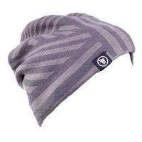 Topi Kupluk Skullcap Pria Distro Bahan Rajut Knitting Premium MURAH