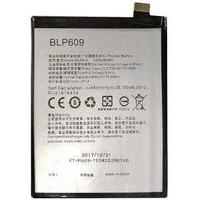 baterai oppo f1 plus BLP609