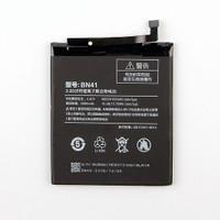 baterai redmi note 4 BN 41
