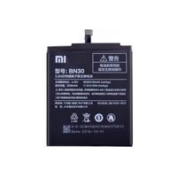 baterai readmi 4A BN 30