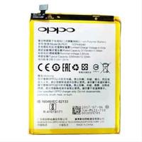 baterai oppo A71 F3 F5 F5 youth
