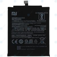 baterai redmi 5a BN 34