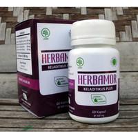 Herbamor