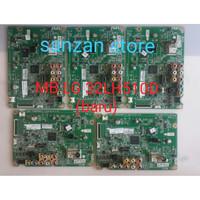 MAINBOARD TV LG 32LH510D - MICOM 32LH510D - MB 32LH510