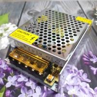 Power Supply 5V 5A Switching PSU SMPS Adaptor jaring