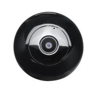 Jual Sensor Camera - Harga Terbaru 2019   Tokopedia