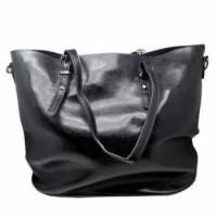 Tas Tote Bag Wanita