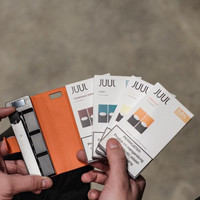 PREMIUM SET JUUL DEVICE | JUUL PODS | FUUL CHARGER