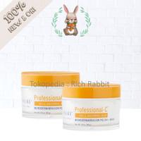 Obagi Professional C Microdermabrasion Polish Mask 30% L-ascorbic Acid