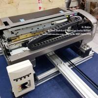 Mesin Printer UV Flatbed RIECAT