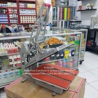 Mesin Press 2in1 Pants and Shoes Rhinotec