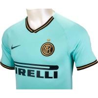 Jersey Inter Milan Away 2019/20