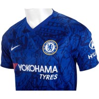 Jersey Chelsea Home 2019/20
