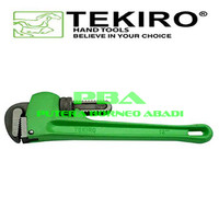TEKIRO KUNCI PIPA 12 inchi. ITEM CODE- WR-PP0290