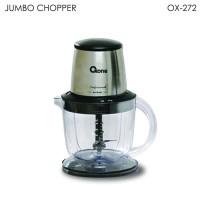 Oxone Jumbo Chopper OX-272