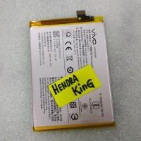 Baterai Vivo Y91 B-F3 / Battery Vivo Y91 B-F3 ori
