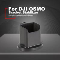 Bracket Stabilizer Multifungsi untuk Gimbal DJI OSMO