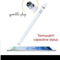 STYLUS stylus PEN UNIVERSAL APPLE IPAD ANDROID SAMSUNG ORIGINAL