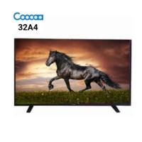 COOCAA 32A4 LED HD TV USB MOVIE [32 inch]