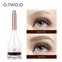 O.TWO.O /OTWO O EYEBROW GEL 3D /EYEBROW EXSTENSION 3D WATERRPOOF