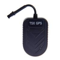 iMars TC-02 GSM GPRS Mini GPS Tracker Tracking