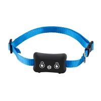 TK200 Mini Car GPS Tracker Waterproof Pet GPS Locator