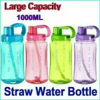 Botol Anti Pecah Enjoylife 1 Liter