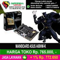 Harga mainboard asus a68hm | antitipu.com