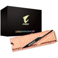 Paket PC i5 8400 1660 ventus