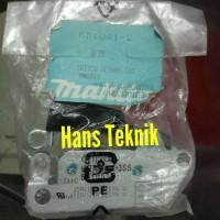 Switch Makita HM 0810 Tombol HM0810 Sparepart Mesin Bobok