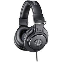 Audio Technica M30X Headphone