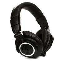 Audio Technica M50X Headphone