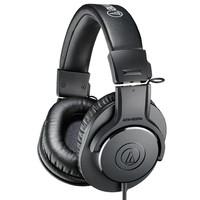 Audio Technica MX20 Headphone