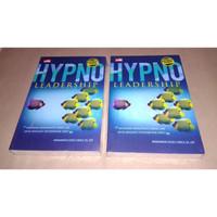 Hypno Leadership - Expanded Version