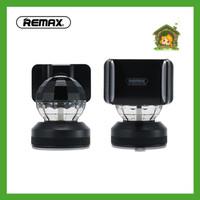 REMAX RM-C35 Car Holder Handphone + Aroma Diffuser Mobil