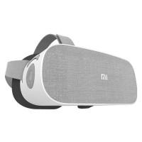Xiaomi Theater VR 3D Glass Kacamata VR MIUI TV System - MJTDYY01LQ