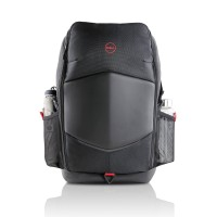 DELL GAMING BACKPACK 15 02WJ63